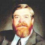 Phillip J Mather