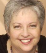 Barbara Schiffman