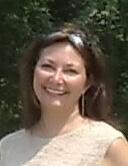 Peggy Salvatore