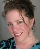 Dr. Kelley S. Pendleton