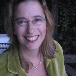 Teleseminar: Beth Barany on How to Write Better Nonfiction