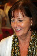 Barbara Santos
