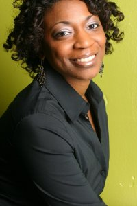 JeFreda Brown - Tax Planning for Authors