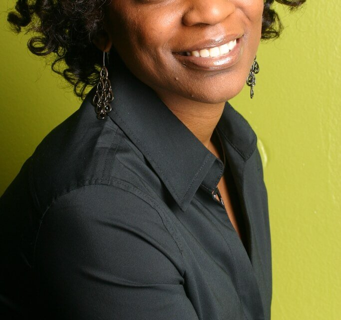 Teleseminar: JeFreda Brown on How Authors Should Manage Money and Plan for Tax Season