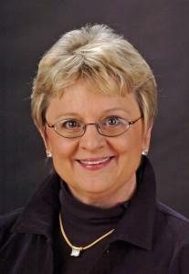 Carol Abrahamson