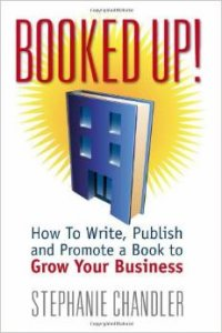 How to Publish an Ebook - Booked Up