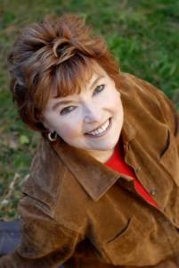 Donna Hartley