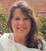 Lisa (Lucca) Dalton