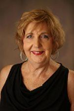 Kathy Condon