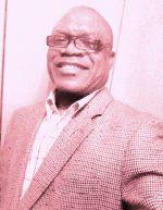 Dr. Anthony Onyachonam Chukuma