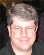 George Slaughter