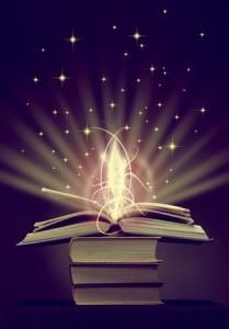 The Nonfiction Book Revolution