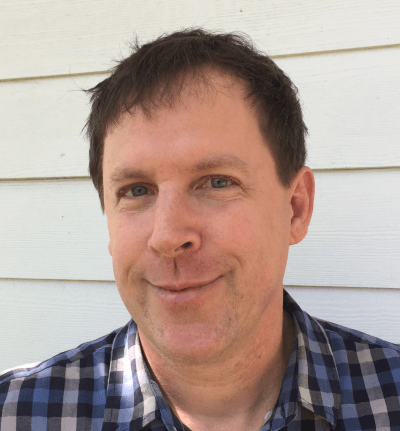 Expert Interview: Mark Coker of Smashwords