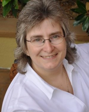 Teleseminar: Tara Alemany on How Doing the Right Market Research Can Help You Select the Best Topic to Write About Next