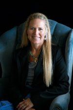 Karen Thomas-natural healing