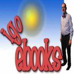 Gordon Owen @ iGO eBooks™