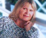 Teleseminar: Judy Cullins on How to Write, Publish and Promote Ebooks
