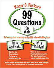 99 questions by Roger Parker