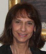 Laurie Hollman, Ph.D.