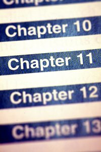 12 Tasks Every Author Should Tackle Before Publishing a Book