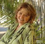 Roberta Fish