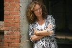 Marja Meijers