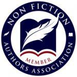 NFAA Member Badge - 250