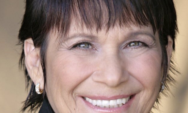 Teleseminar: Raleigh Pinskey on Social Media for Authors
