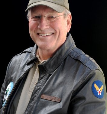 Interview with Member Steve Snyder, author of Shot Down
