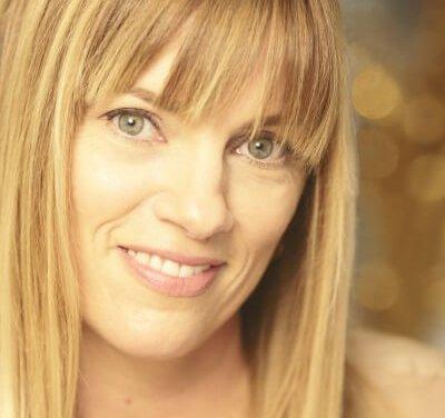 "Member Interview with Susan ""Suze Makeup"" Heydt"