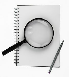 How to Find Nonfiction Book Reviewers