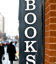 Why You Should Treat Your Book Like a Business