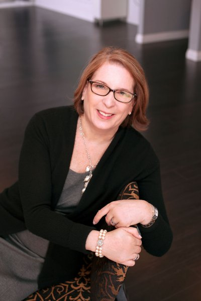 Member Interview with Ruth Ross, author of Coming Alive
