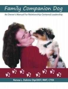 Family Companion Dog