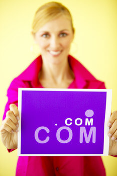 How to Make a Compelling Web Sales Page for Your Book