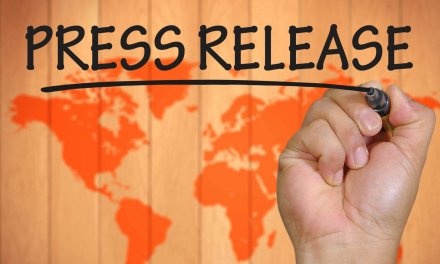 Guidelines: How to Write a Press Release