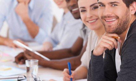 Sample Mastermind Group Agenda