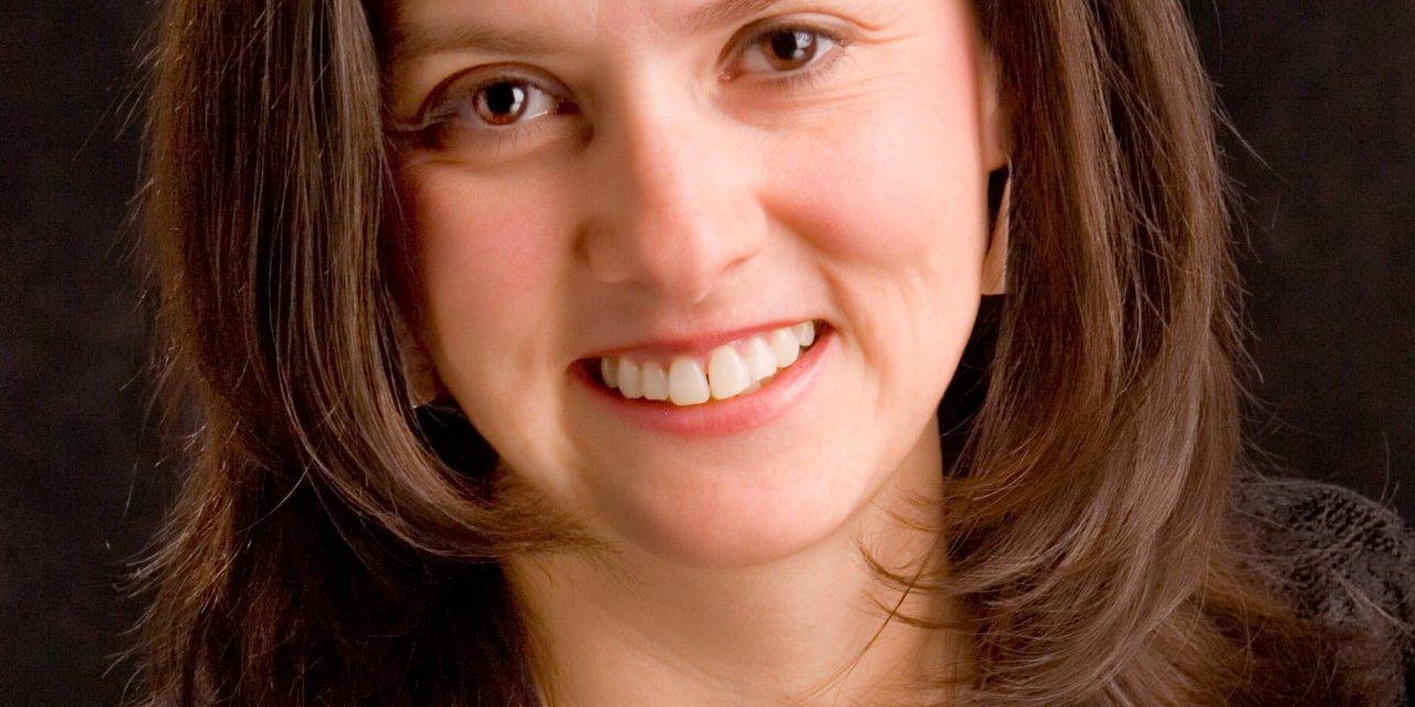 Teleseminar: Teresa Funke on Essential Strategies to Make it Easier to Write Your Next Book