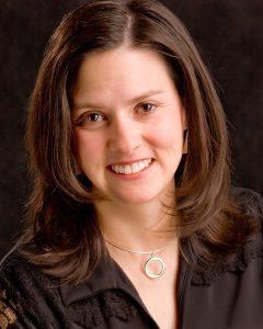 Teresa Funke