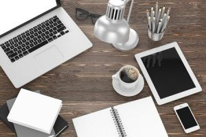 Digital Book Marketing Opportunities for Non-fiction Authors