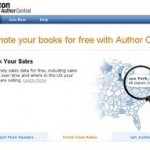 4 Important Marketing Actions to Take on Amazon as Soon as Your Book is Published