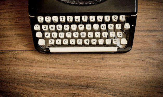 Sample Literary Agent Letter of Agreement