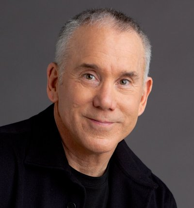 Expert Interview with Dan Millman, author of the Peaceful Warrior Trilogy