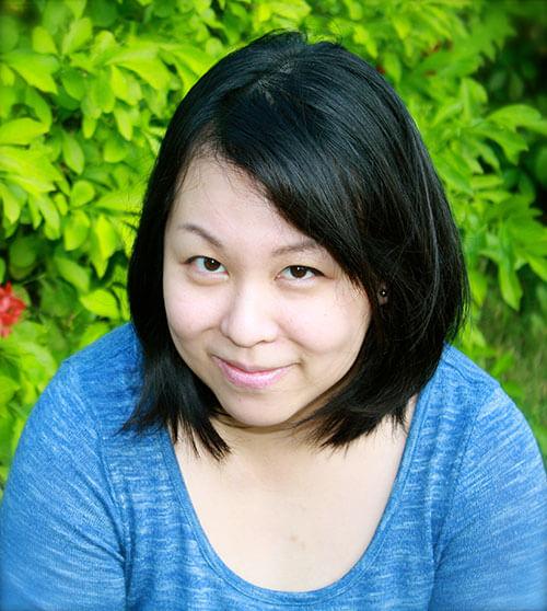 Teleseminar: Q&A with Literary Agent Jennifer Chen Tran