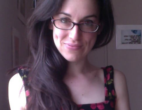 Interview with Expert Sierra Prasada, author of The Creative Compass: Writing Your Way from Inspiration to Publication