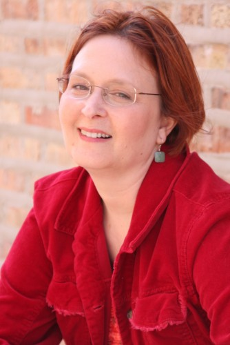 Member Interview: Beth Gainer, author of Calling the Shots in Your Medical Care