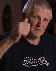 Interview with Expert Author Bill Belew