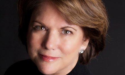 Member Interview: Sherry B. Jordan, author of Plan It! Do It! Love It!