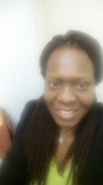 Odilia Osakwe