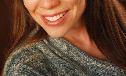 Teleseminar: Brooke Warner on Publishing Industry Secrets to Self-Publishing Success